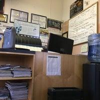 Expert Tune And Smog >> Expert Tune & Smog - Prices, Photos & Reviews - Castro Valley, CA