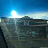 Photo taken at 7-Eleven by JB R. on 7/10/2016