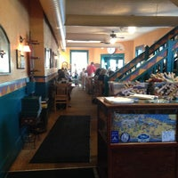 Photo taken at The Original Mexican Cafe by April H. on 5/8/2013
