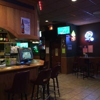 Photo taken at Ace Bar & Grill by Ken S. on 11/16/2014