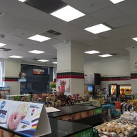 Photo taken at 7-Eleven by Noel C. on 7/24/2016