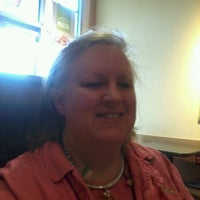 Photo taken at Panera Bread by A Rose R. on 5/1/2013