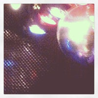 Photo taken at Anthology by Dianne P. on 12/10/2012