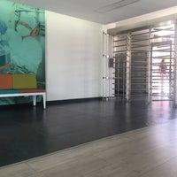 Photo taken at Laboratorios Altea Farmacéutica by Rick@rt x. on 10/31/2016