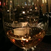 Photo taken at Cooper's Hawk Winery & Restaurant by Bet O. on 9/18/2012