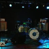 Photo taken at Firebird by Jim L. on 2/3/2013