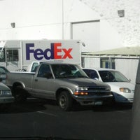 Photo taken at Enterprise Rent-A-Car by Victor R. on 9/25/2012