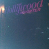 Photo taken at Falcon Hollywood by Chris K. on 11/8/2012