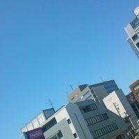 Photo taken at イオンタウン太閤ショッピングセンター by ひのとり on 4/17/2016