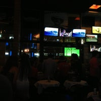 Photo taken at Rodeo Rock Bar by Rafael d. on 1/5/2013