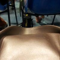 Photo taken at BTM B010 by Nurul L. on 11/21/2012