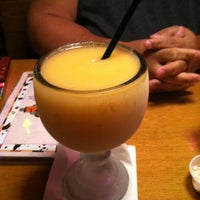 Photo taken at Texas Roadhouse by Angie M. on 9/13/2012