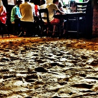 Photo taken at The Taps by Andrew K. on 8/25/2013