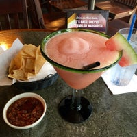Photo taken at Chevys Fresh Mex by Kurtis Lee H. on 8/15/2015