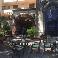 Photo taken at Vallarta Torre Resort Puerto Vallarta by Carlos Z. on 8/23/2016