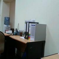 Photo taken at GameStop by Pradhipta R. on 5/30/2013