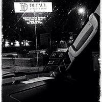 Photo taken at DePaul College Prep by JK-47 [Guitar] on 9/12/2014