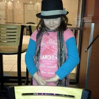 Photo taken at Qdoba Mexican Grill by Kevin T. on 2/2/2013