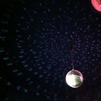 Photo taken at Le Tango by Stephanie B. on 12/2/2012