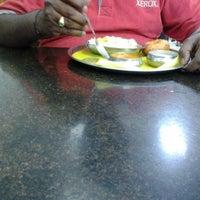 Hotel Ashok Bhavan