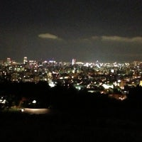 Photo taken at Asahiyama Kinen Park by Sakae S. on 6/22/2013