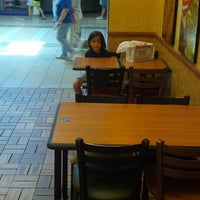 Photo taken at Brunswick Square Mall by James S. on 7/19/2013