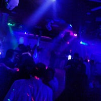 Photo taken at Diamond Lounge by OhWord D. on 11/24/2013