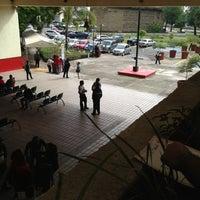 Foto tomada en Unidad Administrativa Las Aguilas por J E. el 9/9/2013