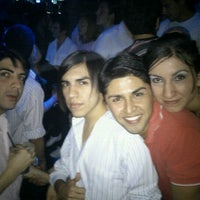 Photo taken at One Club - Tucumán by Franco F. on 10/14/2012