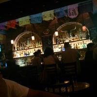 Photo taken at El Paso Restaurante Mexicano by GPA on 7/28/2013