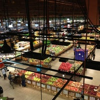 Photo taken at Wegmans by F-ANT-A on 10/30/2012