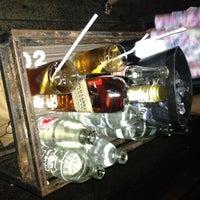Photo taken at Rhythm Pub & Bar by Wasamon N. on 10/24/2012