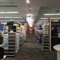 Photo taken at The Container Store by Christian A. on 8/11/2016