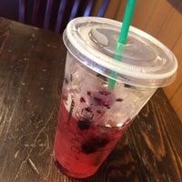 Photo taken at Starbucks by Lisa B. on 12/4/2013