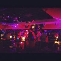 Photo taken at Club Viva by Gary on 11/15/2012