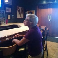 Photo taken at Brad's Place Bar by Kevin S. on 6/14/2016