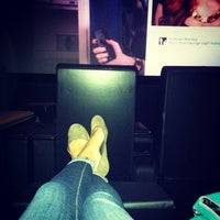 Photo taken at Regal Cinemas Webster Place 11 by Cassie C. on 7/20/2014