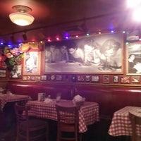 Photo taken at Buca di Beppo Italian Restaurant by Sarah P. on 3/17/2013