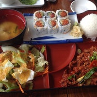 Photo taken at Seoul by Foodiespr on 11/25/2014
