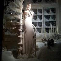 Photo taken at Ralph Lauren Men's by Julia L. on 11/17/2012