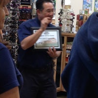 Photo taken at Sprouts Farmers Market by Tribbit🌜 D. on 11/13/2013