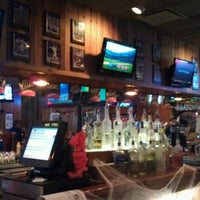 Photo taken at Miller's Coral Springs Ale House by Tom G. on 10/12/2012