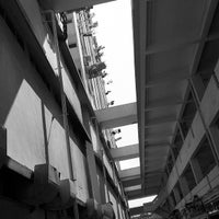 Photo taken at Blk 3 Rochor Centre by Kennhyn A. on 2/20/2014