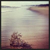 Photo taken at Kauai by Fran M. on 12/15/2012
