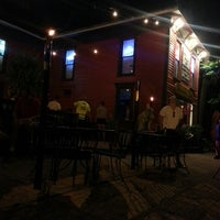 Photo taken at Monkey's Tale by Kyle T. on 7/19/2013