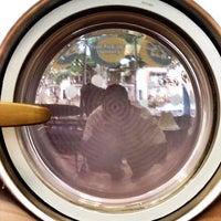 Photo taken at Midtown Wash by Julian S. on 6/11/2014
