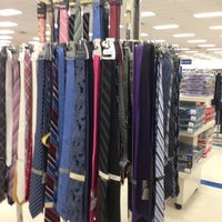 Photo taken at Marshalls by Julio A. on 3/2/2013