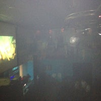 Photo taken at Shag Disco by francisco g. on 2/16/2013