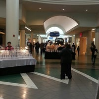 Photo taken at Broadway Mall by Dos G. on 5/25/2013