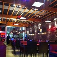 Photo taken at Falkner by Silvana R. on 10/23/2012